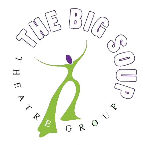 The Big Soup Theatre Group